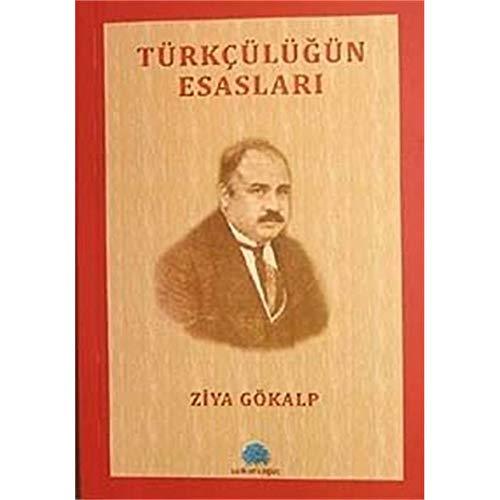9786054223541: Turkculugun Esaslari