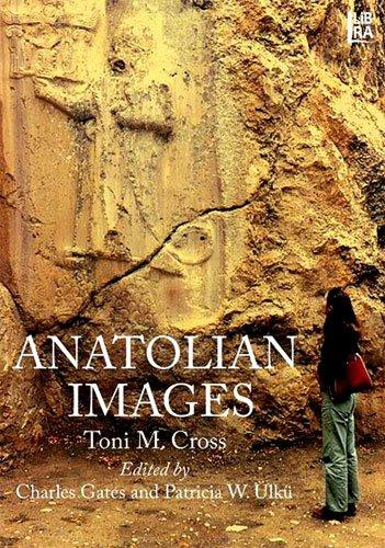 9786054326778: Anatolian Images