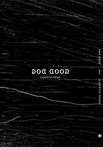 9786054363131: Good Dog