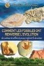 9786054476183: Comment les fossiles ont renversé l'évolution