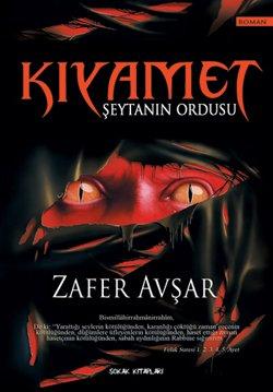 9786054516216: Kiyamet