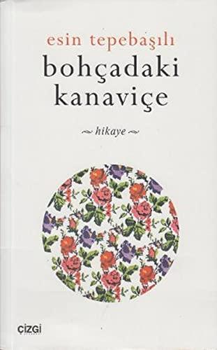 9786054639304: Bohcadaki Kanavice