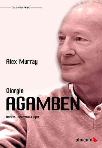9786054657551: Giorgio Agamben