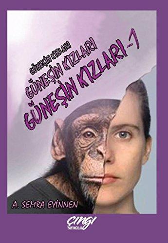 9786054736430: Gunesin Kizlari - 1