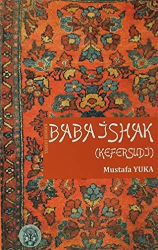 9786054757091: Baba Ishak Kefersudi