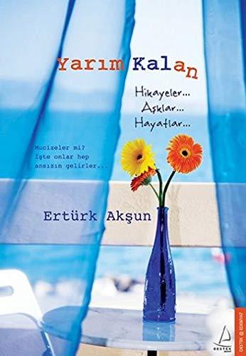 9786054994625: Yarim Kalan