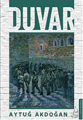Duvar: Aytug Akdogan