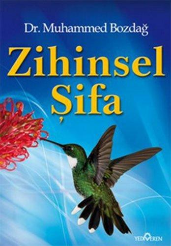 9786055011154: Zihinsel Sifa