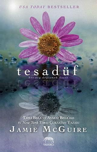 9786055016500: Tesaduf