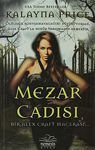 9786055092085: MEZAR CADISI