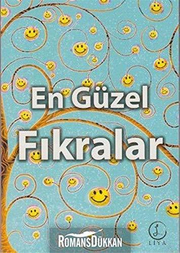 9786055143305: En Guzel Fikralar