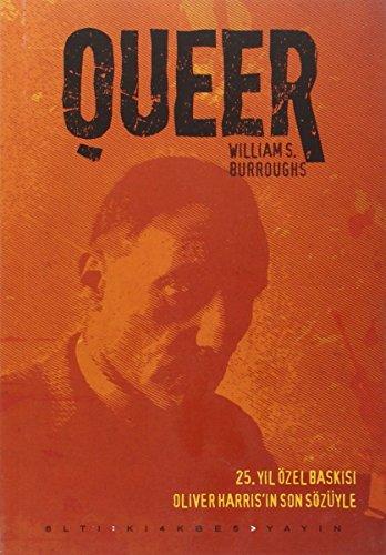 9786055150778: Queer
