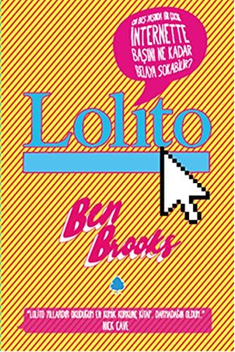 9786055162573: Lolito