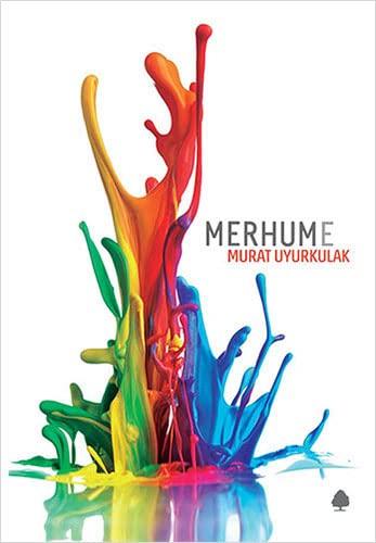 9786055162658: Merhume