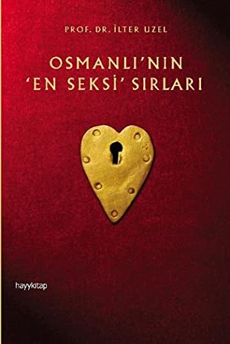9786055181079: Osmanli'nin