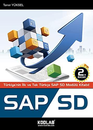 9786055201296: SAP SD
