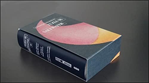 9786055275259: 14. Istanbul Bienali Katalogu Tuzlu Su - Dusunce Bicimleri Uzerine Bir Teori