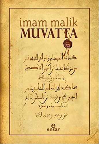 9786055309978: Muvatta