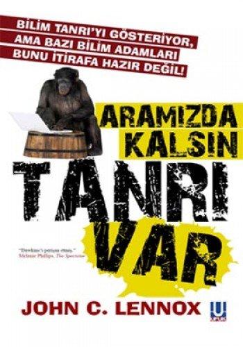 9786055314309: Aramizda Kalsin Tanri Var