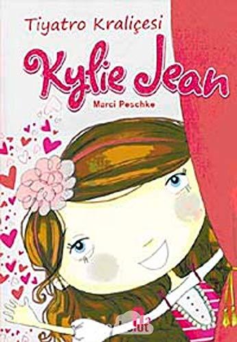 9786055329334: Tiyatro Kralicesi - Kylie Jean