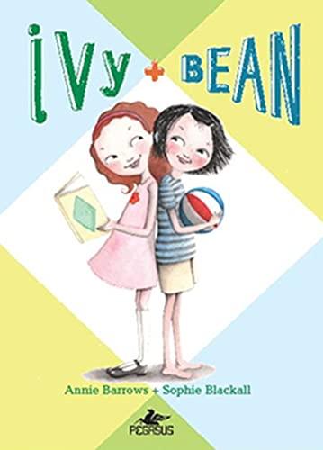 9786055360481: Ivy - Bean