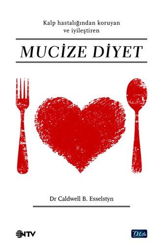 9786055443818: Mucize Diyet