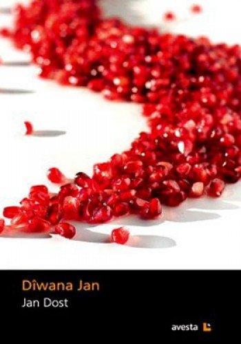 9786055585907: Diwana Jan