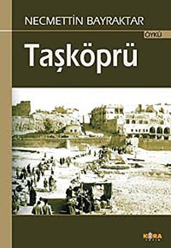 9786055601225: Taskopru