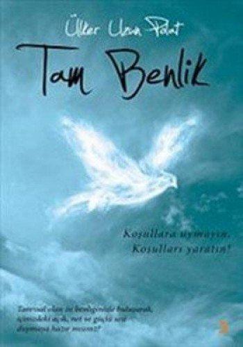 9786055618278: Tam Benlik
