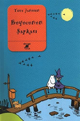 9786055648022: B�y�c�n�n Sapkasi