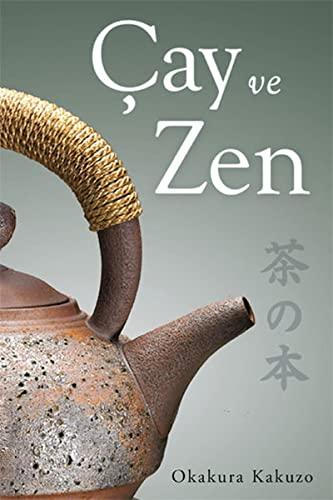 9786055675974: Cay ve Zen