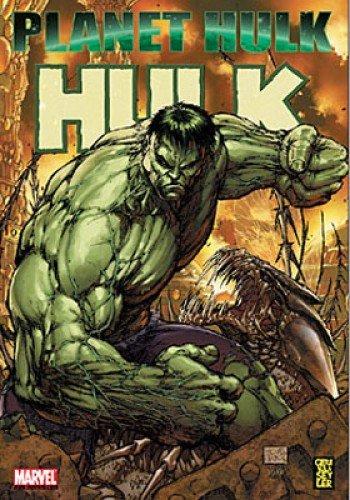 9786055686307: Planet Hulk 2