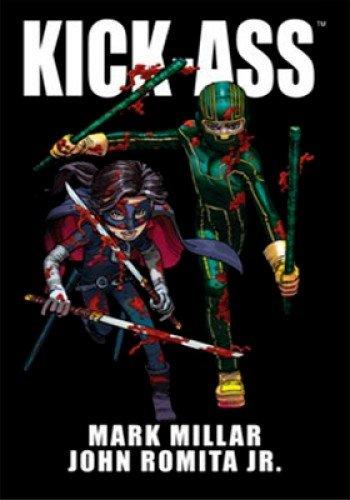 9786055686314: Kicks Ass