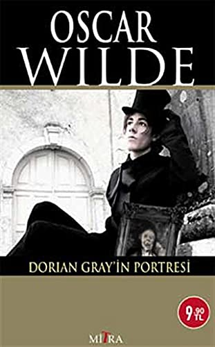 9786055752125: Dorian Gray'in Portresi