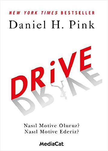 9786055755614: Drive