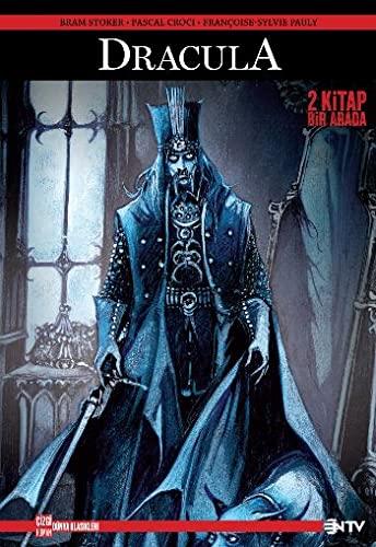9786055813468: Dracula