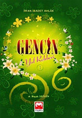 Gencin Yol Rehberi 1