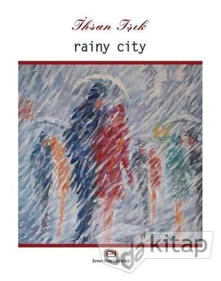 9786056026317: Rainy City