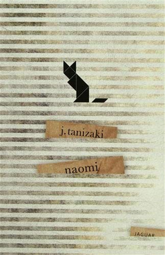 9786056374319: Naomi: Bir Budalanin Aski