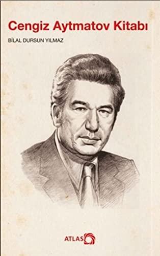 9786056555626: Cengiz Aytmatov Kitabi