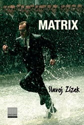 9786058541436: Matrix