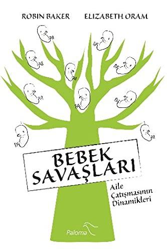 9786058722897: Bebek Savaslari