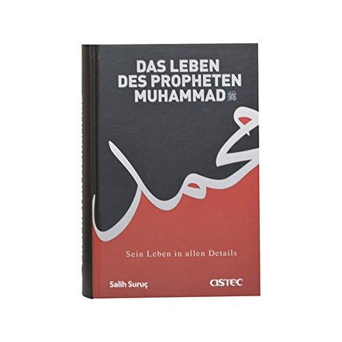 9786058752566: Das Leben des Propheten Muhammad