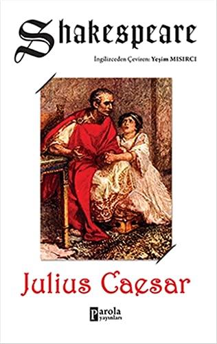 9786059011082: Julius Caesar