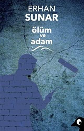 9786059315012: Ölüm ve Adam