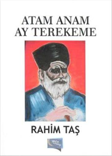9786059867108: Atam Anam Ay Terekeme