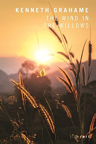 9786059919012: The Wind In The Willows