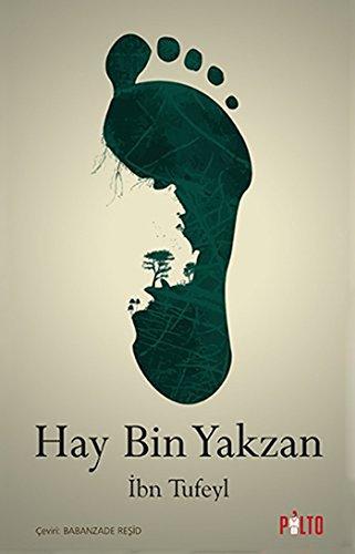 9786059971010: Hay Bin Yakzan