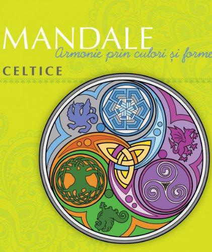 Mandale celtice - Miralles nnnCarlos Muntildeoz