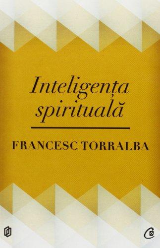 9786065884038: Inteligenta spirituala (Romanian Edition)